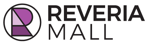 reveria_mall_logo 1